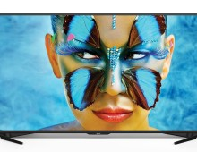 Amazon Black Friday: Best 4K Ultra HD Smart LED Deals 2015