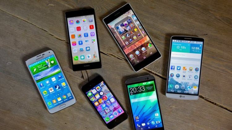 list Best upcoming mobile phones in india 2015 under 15000 their vow resist