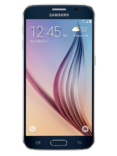 Samsung Galaxy S6 Factory Unlocked 32GB