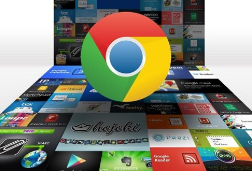 Top 10 Useful Google Chrome Extensions