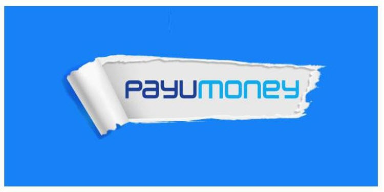 PayUmoney - Recharge and Bills - Mobile Payment