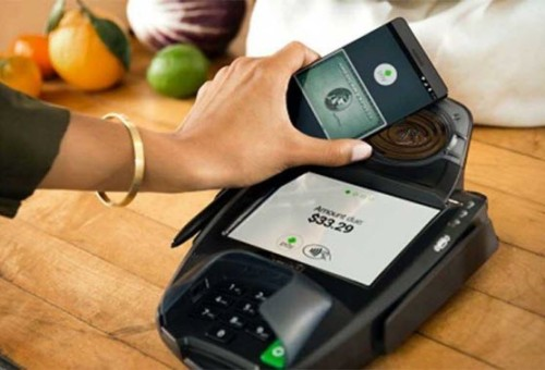 Top 3 Mobile Payment Apps – Digital Wallets