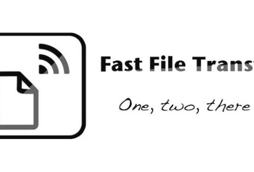 Top 5 Data Transferring Apps for Android