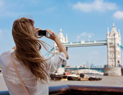 How To Take Better Photos With Your Phone Camera
