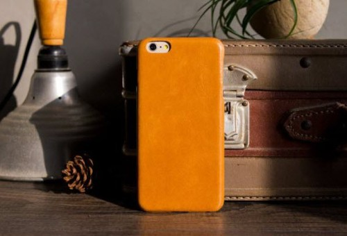Top 10 Incredible Looking iPhone 6 and iPhone 6S Cases