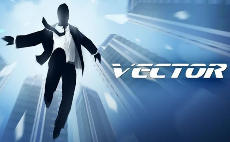 Vector - Top 10 Offline Games