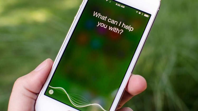 Ask Siri For Fun - iPhone Prank