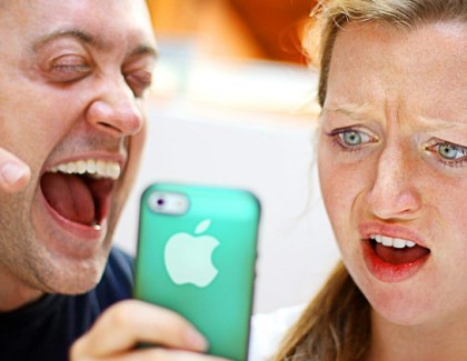 How To Pull a Successful Prank On Your Friends With Their iPhone