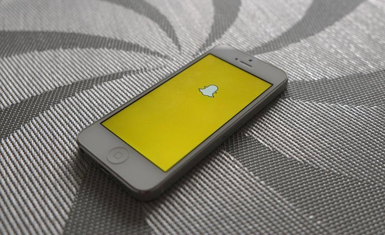 Snapchat Hacks And Tricks You Need To Know