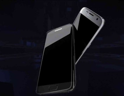 Top 5 Features of the Latest Flagships – Samsung Galaxy S7 and Galaxy S7 Edge