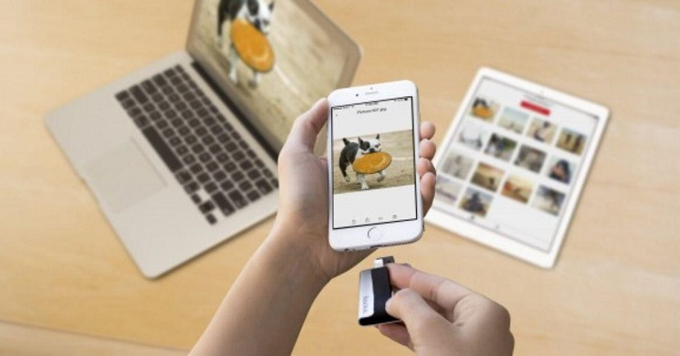 Expand your iPhone Storage with These Top 5 Smart Option