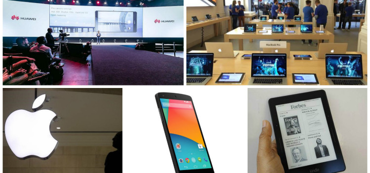 Latest Technology News of The day – March 21, 2016