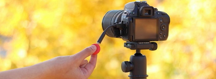 Pico Time Lapse - Photography Gadgets