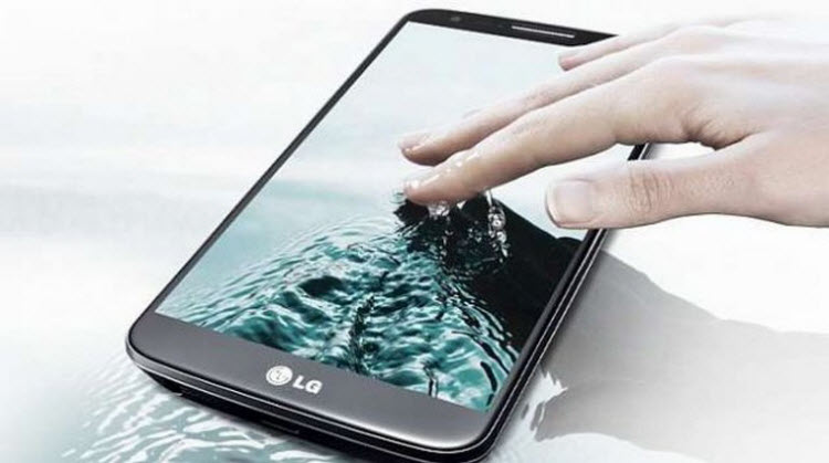 LG shifts its production unit in India – 1 Million yearly target