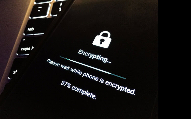 Proposed US bill would force smartphone companies to hack encrypted phones
