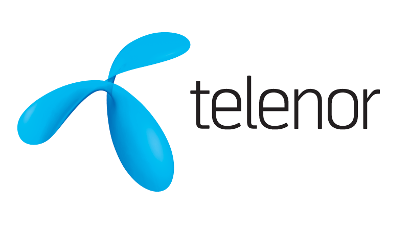 Telenor India to launch 4G LTE services in 6 telecom circles