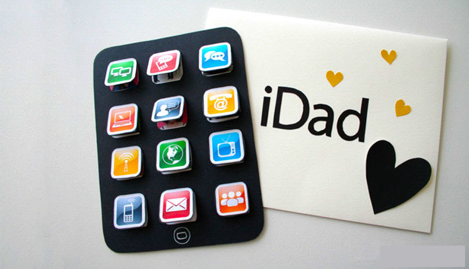 The ultimate gadget gift guide for your dad this year: Father's Day 2016
