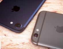 iPhone 6 vs iPhone 7 : Are the differences worth your pocket?