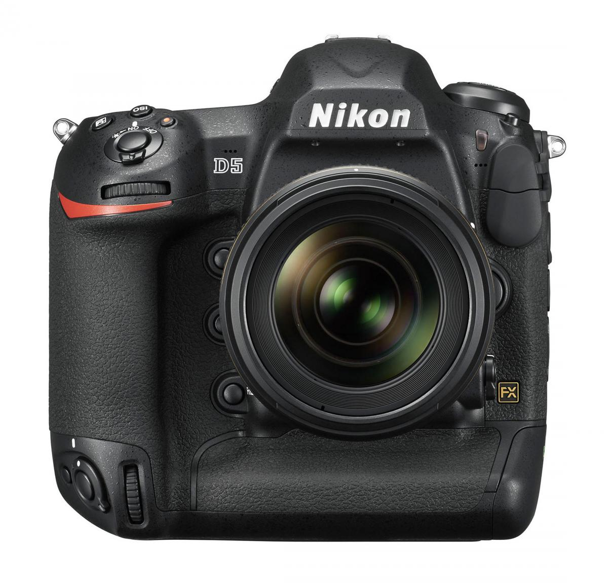 Flat 31% Off on Nikon D750 FX-format Digital SLR Camera w/ 24-120mm f/4G ED VR Auto Focus-S NIKKOR Lens