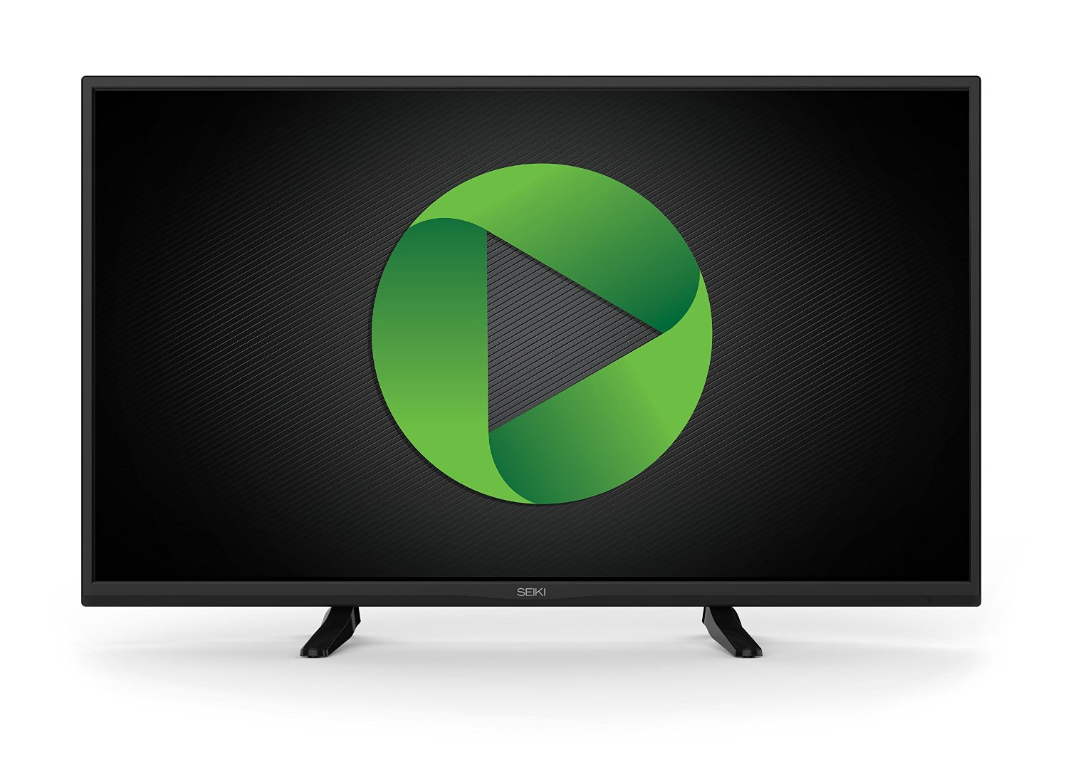 Seiki SE32HYT 32-Inch 720p LED TV (2015 Model)