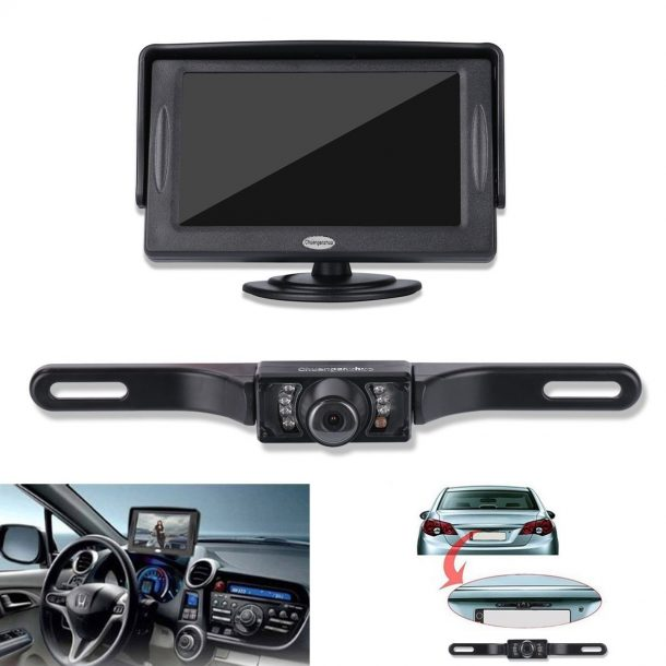 best-wireless-backup-cameras-1-610x610