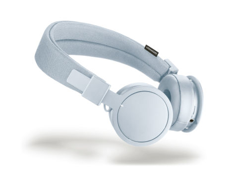 Chic Wireless Headphones