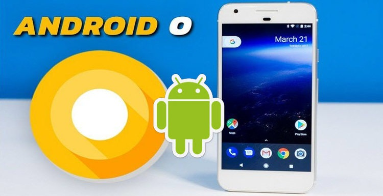 Will Your Smartphone Get an Android Update