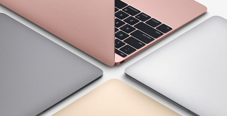 Sleek Laptops Banner Image