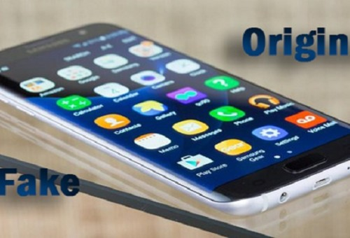 Your Phone: Fake or Original ? 4 Amazing Tips to Check