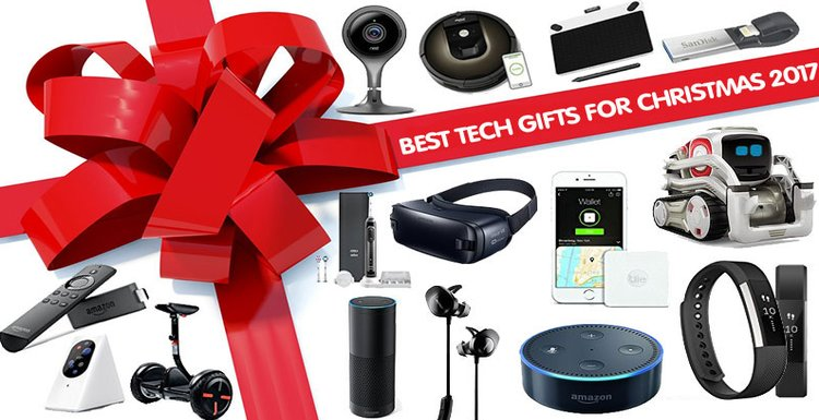 Hottest Devices You Need to Gift This Christmas