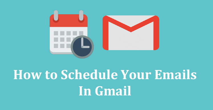 how to schedule your emails in gmail blog image
