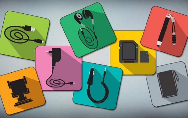 10 Trending Android Phone Accessories For 2018