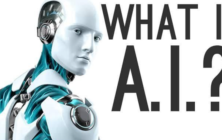 What is A.I. and How Would Change The Near Future